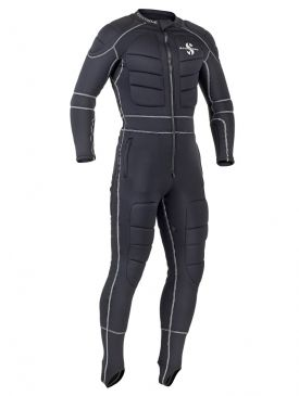 Scubapro K2 Extreme Mens Undersuit