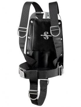 Scubapro Pure Tek Harness