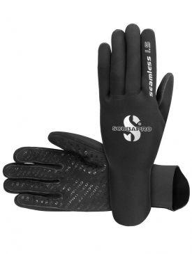Scubapro Seamless Glove 1.5