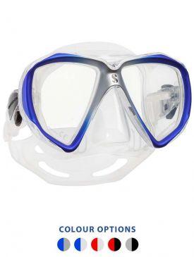 Scubapro Spectra Diving Mask