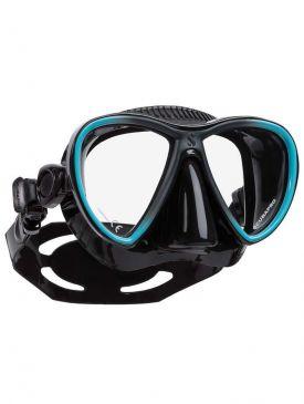 Scubapro Synergy Twin Mask