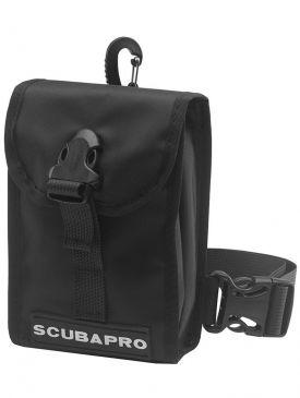 Scubapro Hydros Pro Cargo Thigh Pocket