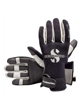 Scubapro Tropic Gloves