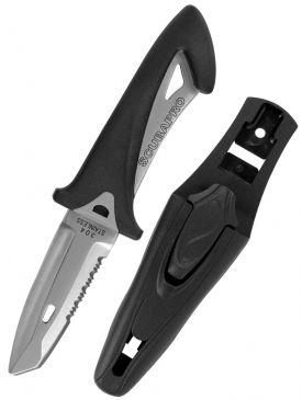 Scubapro White Tip Knife