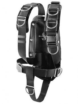 Scubapro Pro Tek Harness
