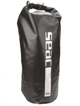 Seac Sub Dry Bag