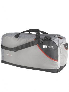 Seac Sub Mate HD 200 Dive Bag