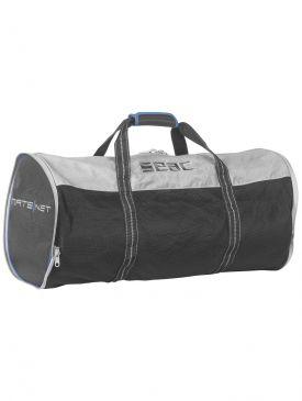 Seac Sub Mate Net Dive Bag