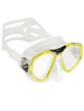 Seac Sub One Mask