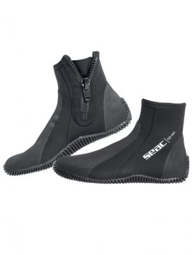 Seac Sub Regular Dive Boots