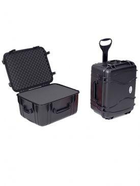 Seahorse SE 1220 Protective Case