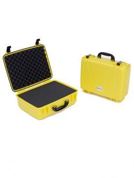 Seahorse SE 720 Protective Case