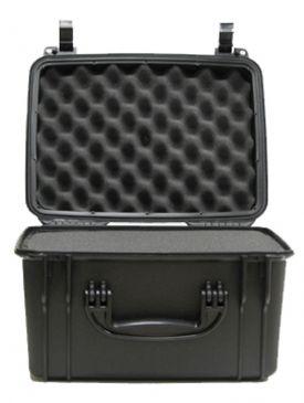 Seahorse SE-540 Protective Case