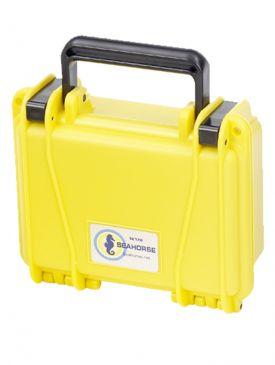 Seahorse SE 120 Protective Case ( No Foam )