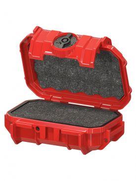 Seahorse Micro Case 52