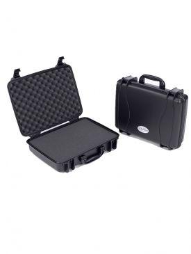 Seahorse SE 710 Protective Case