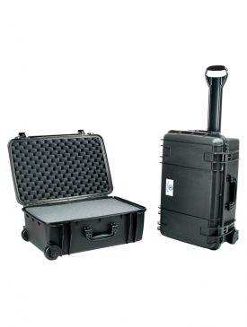 Seahorse SE 920 Protective Case