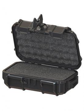 Seahorse Micro Case 56