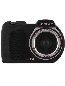 Sealife Micro 3.0 Underwater Camera
