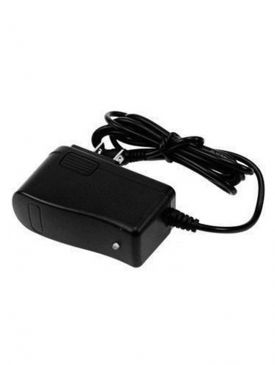 Sealife Power Adapter For SL983/SL984