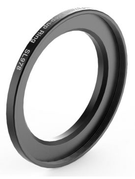 SeaLife 52-67mm Step-Up Ring (SL978)