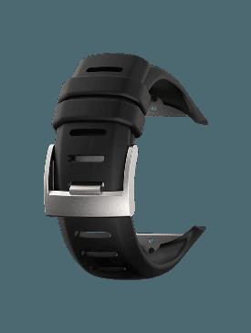 Suunto D6i Novo Silicone Strap Kit