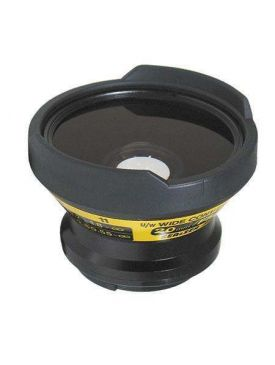 75% OFF - Sea & Sea 20mm Wide Angle Conversion Lens for Motor Marine II CLEARANCE