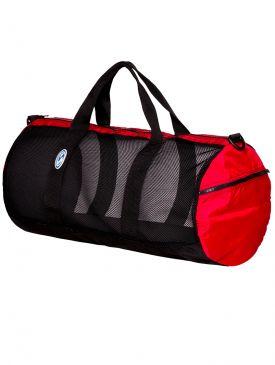Stahlsac 26 Inch Mesh Duffle Bag