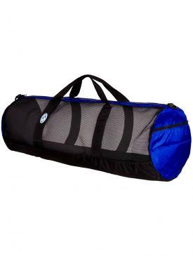 Stahlsac 36 Inch Mesh Duffle Bag
