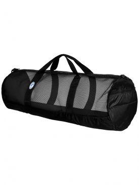 Stahlsac 40 Inch Mesh Duffle Bag