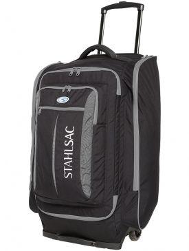 Shahlsac Caicos Cargo Pack