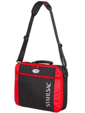Shahlsac Molokini Regulator Bag