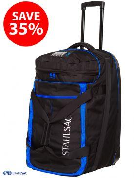BLACK FRIDAY - Stahlsac Smuggler Bag - 35% OFF