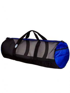 """Stahlsac 36"""" Mesh Duffle Bag"""