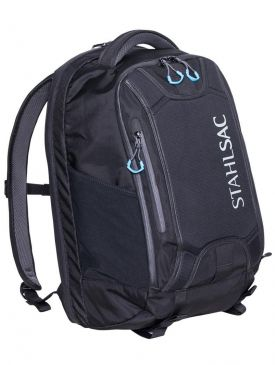 Stahlsac Steel Backpack