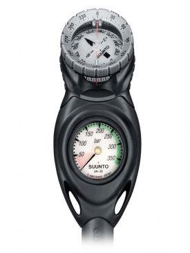 Suunto Cb-two (pressure & Compass On Top)