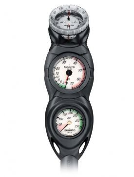 Suunto CB-Three In Line