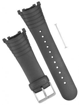 Suunto Mosquito/D3 Elastomer Strap Set