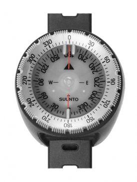 Suunto SK8 Wrist Mounted Compass