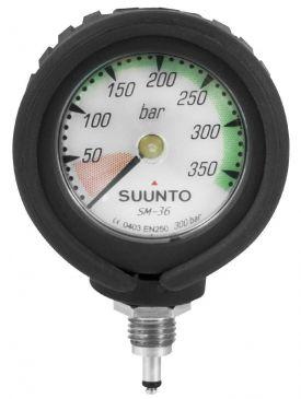 Suunto SM36 Pressure Gauge