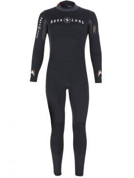 Aqua Lung Dive Jumpsuit 5.5mm Mens Wetsuit
