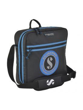 Scubapro Vintage Regulator Bag