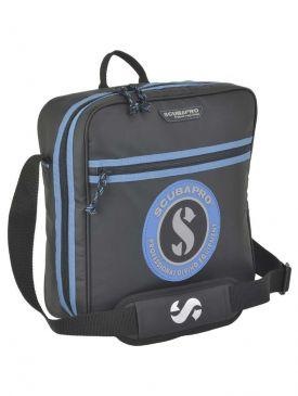 """Scubapro Travel Regulator Bag """"Vintage"""""""