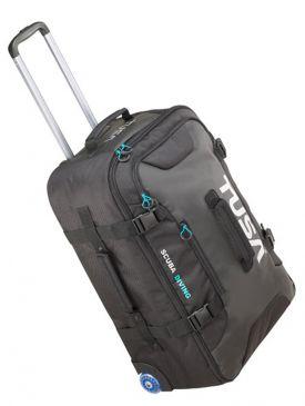 Tusa Medium Roller Bag