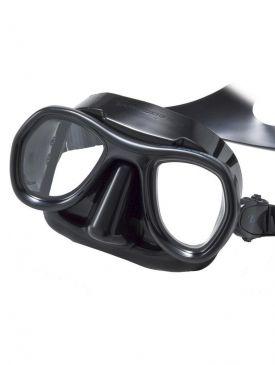 TUSA Panthes (M-210) Dive Mask