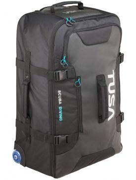 Tusa Roller Bag (Large) - BA-0202