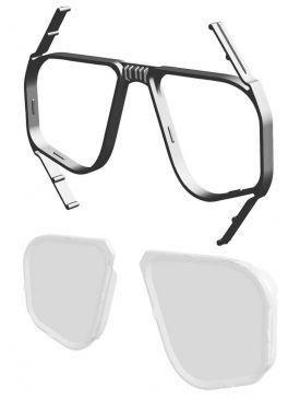 TUSA Optical Frame Kit