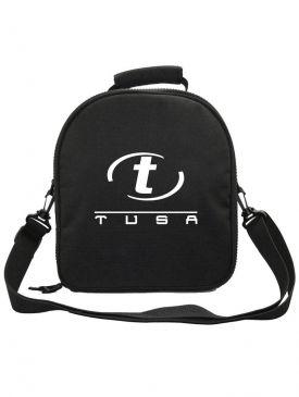 Tusa Regulator Carrying Bag SB-2