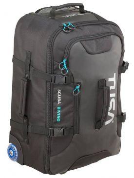 Tusa Small Roller Bag (BA-0204)