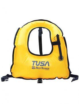 TUSA SV-2500 Snorkeling Vest (Junior)